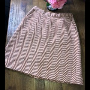 Tucker for Target Pencil Skirt